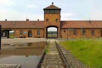 Come Visitare Auschwitz Cracovia Tour Organizzati Bus